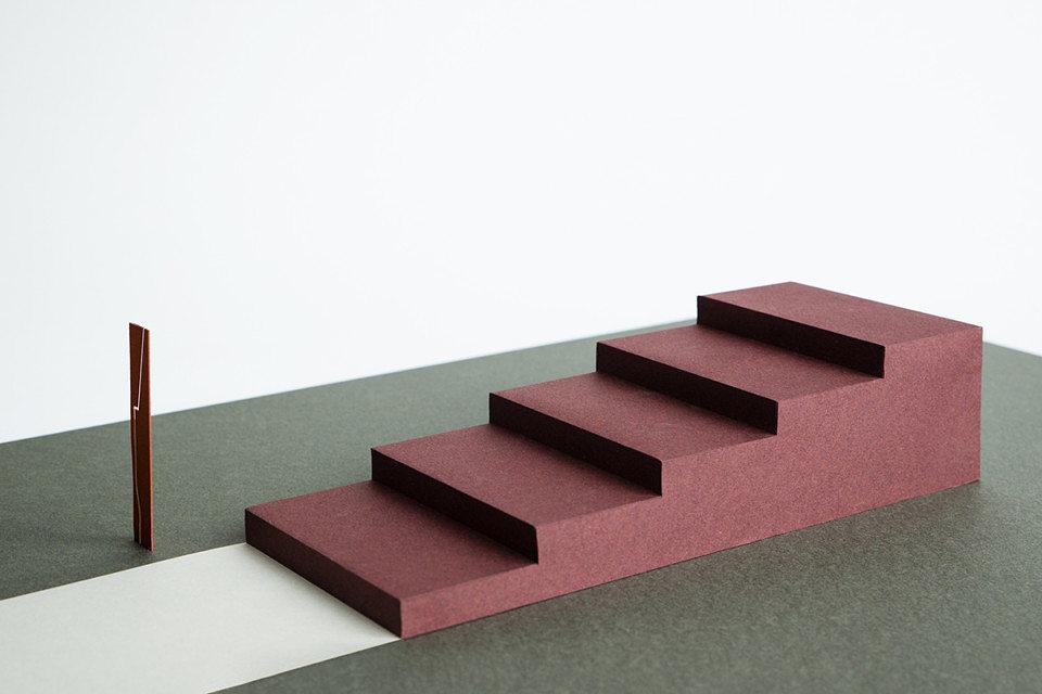 SSA_Retie_hetPlateau_kijkverhoog_small