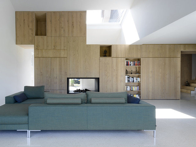 Hoofddorp_House_01_cover
