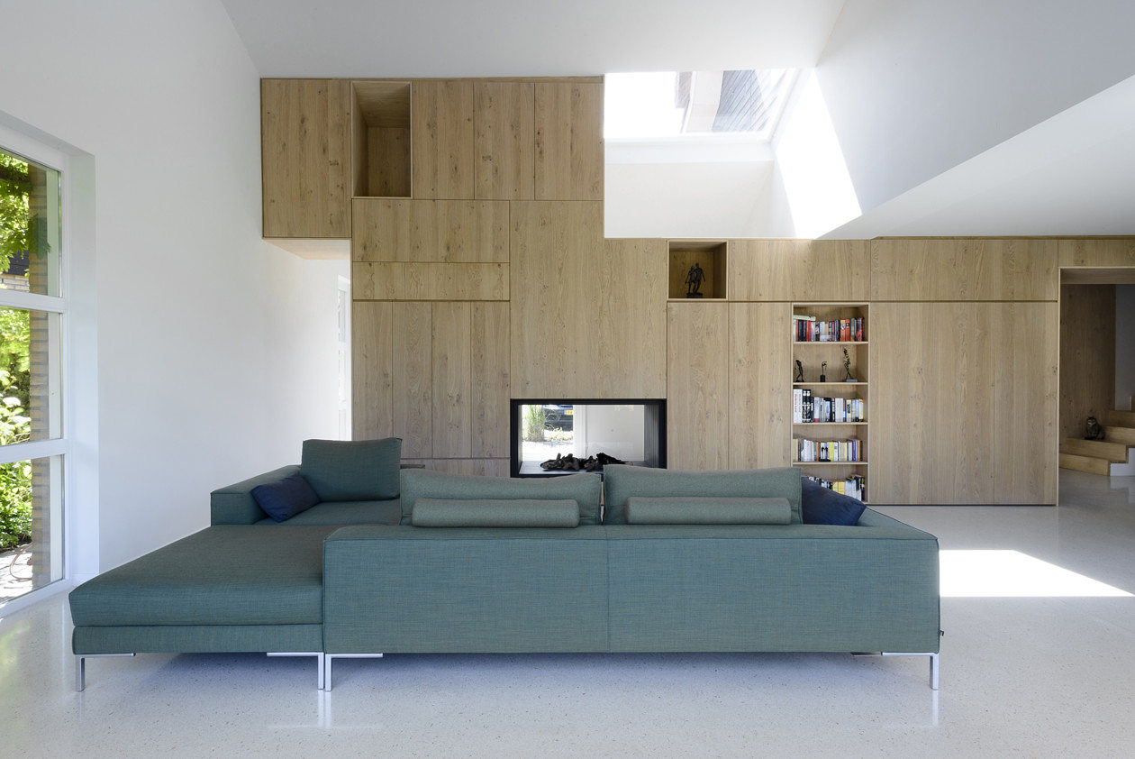 Hoofddorp_House_0_2000px