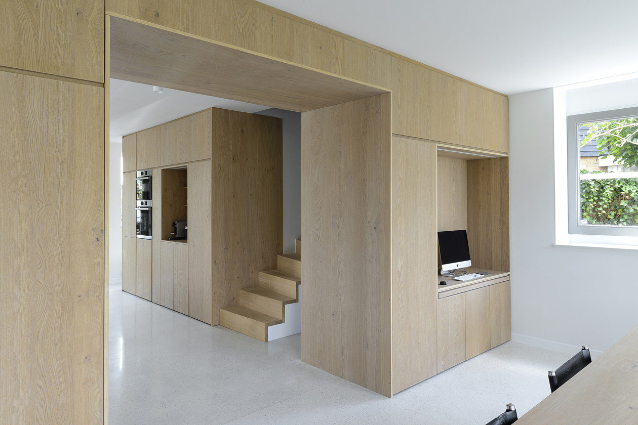 Hoofddorp_House_12_2000px